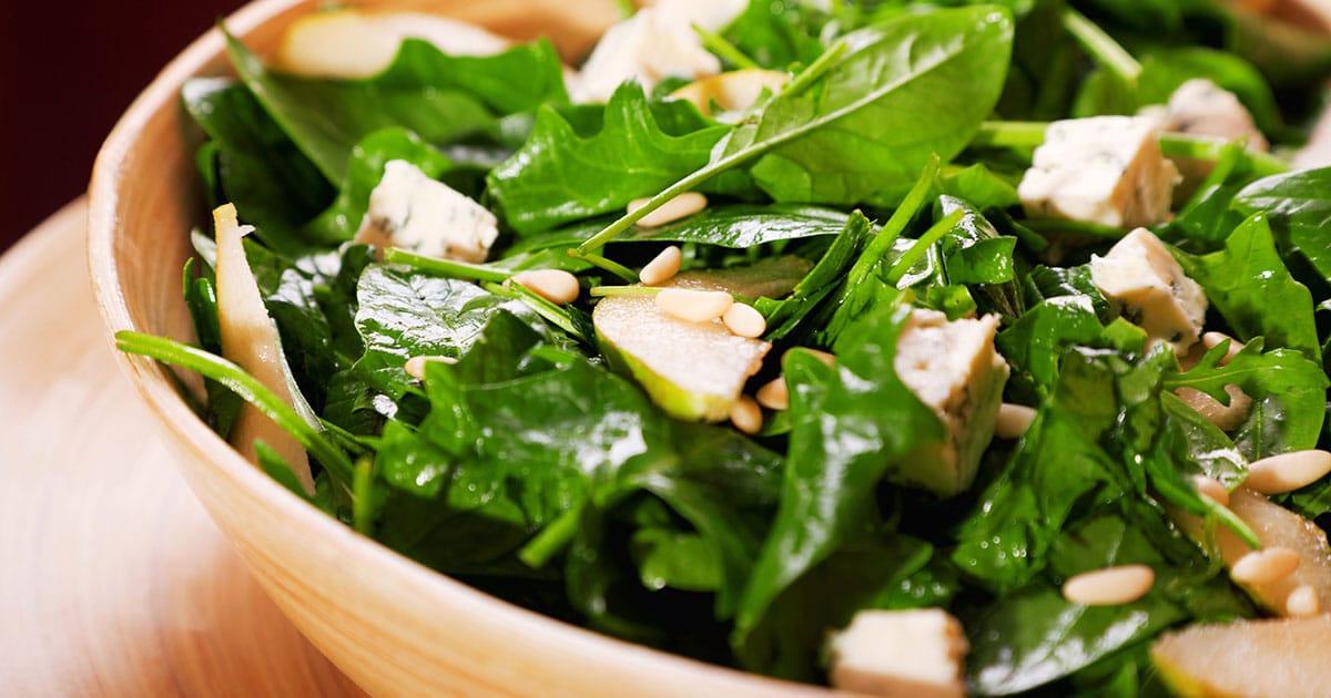 Tips para frank suarez metabolismo